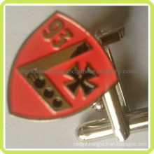 Personal Gift Commercial Cuff Link Hz 1001 F009