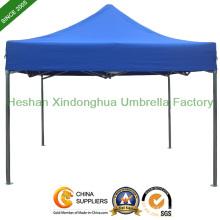 3mx3m starke hexagonalen Aluminium Folding Zelt für Promotion (FT-H3030A)
