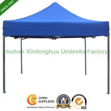 3mx3m Strong Hexagonal Aluminium Folding Tent for Promotion (FT-H3030A)