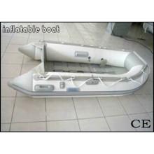 CE-zertifiziertes kleines aufblasbares Boot SD 230