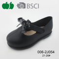 Popular New Fashion Boy Kids Casual Shoes