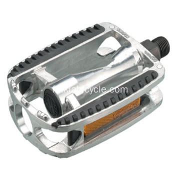 Steel Bicycle Pedal Pedal Bikes for Sale
