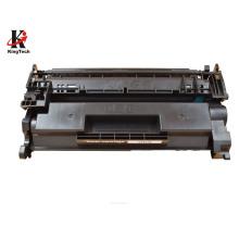 High Quality Low Price CF277A  Toner Cartridge Suit for Laser Printer M305 m405 for Laser Printer M305 m405