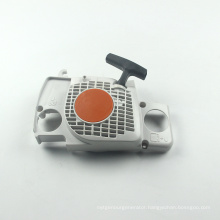 Chainsaw Spare Parts Pull Starter Recoil Starter For Stihl 017 018 MS170 MS180 MS180C