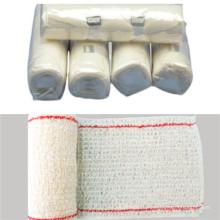 Повязки Care lastic PBT Hemstasis Gauze Bandage Roll