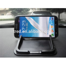interior accessories car mount holder cell phone holder 2014