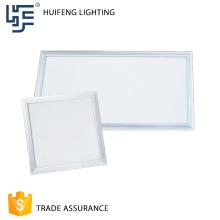 Vale a pena comprar melhor venda ultra slim luz do painel de led