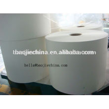 Hospital Syringe Blister Packaging Sterile Paper for medical packaging