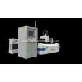 Fiber laser cutting machine for carbon steel