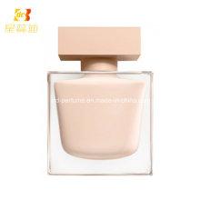 Nouveau parfum pour femmes
