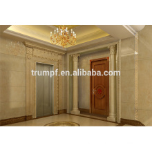 Small Residential Elevators For Homes Warehouse Elevator Lift