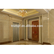 Малые жилые лифты для жилых домов