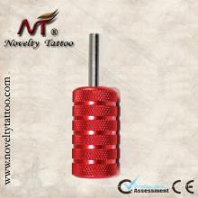 N301004-25mm de alta calidad de aleación de aluminio Tattoo Grip