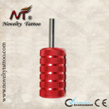 N301004-25mm High Quality Aluminum Alloy Tattoo Grip