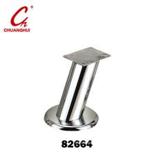 Furniture Hardware Accessories Sofa Leg Table Leg Furniture Leg