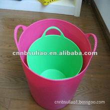 cheap plastic bucket food grade