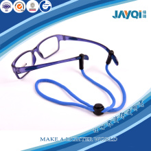 Wholesle Cheap Nylon Glasses Chain / Rope