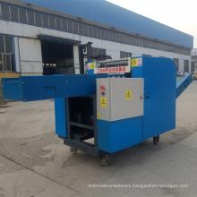 Double Side Hydraulic Punching Machine