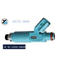 injection nozzle 23250-28020 auto parts