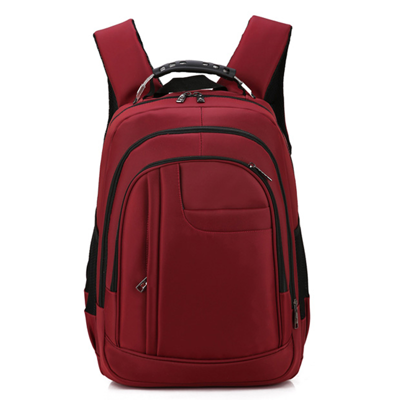 casual backpack online