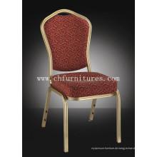 High Quality Stacking Konferenz Bankett Möbel für Hotel Tagungsraum (YC-B70)