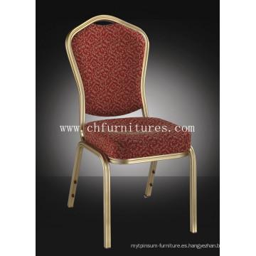 Alta calidad apilamiento de los muebles de banquete de la conferencia para la sala de reuniones del hotel (YC-B70)