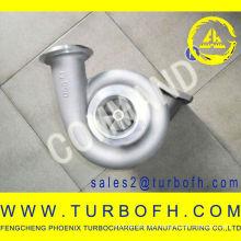 S3B085 Mack LKW Teile Turbolader