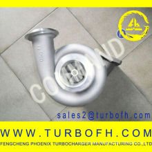S3B085 mack truck parts turbocharger