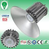 UL/cUL/CE/SAA approval waterproof LED IP65 high bay