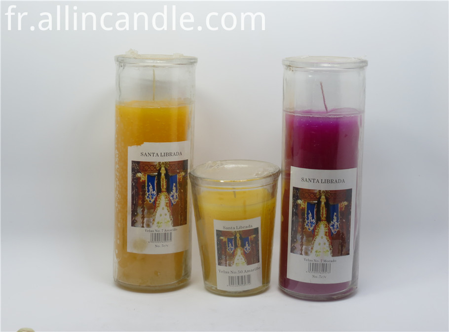 glass jar candle (22)