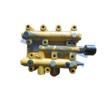 Liugong CLG856 Loader Parts 24C0033 Pilot Valve