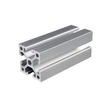 Custom Extrusion Aluminum Precison 6063 6061 CNC Machining Aluminum Profile