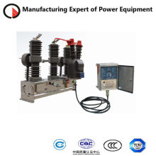 Cheap Vacuum Circuit Breaker of High Quality and Good Price