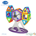 Venta al por mayor permanente sinterizado NdFeB magnético de juguete