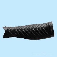 Dickes Material 1