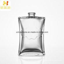 Bouteille de parfum de conception de prix usine