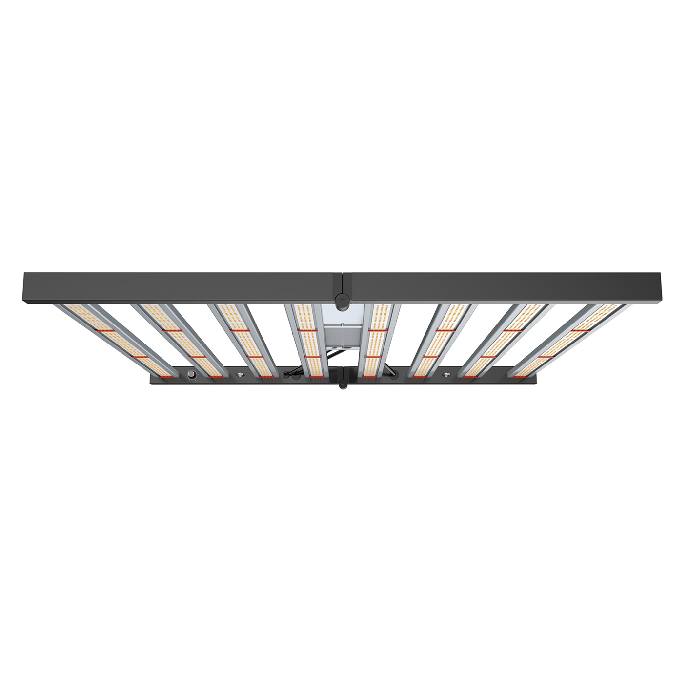LED Grow Light (13)