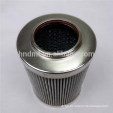 Elemento de filtro de filtración de aceite hidráulico EPPENSTEINER (EPE) 1.0005AS20-A00-0-V