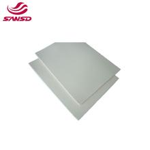 EVA Industrial Rubber Roll SBR NBR CR sheet