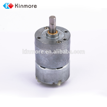 Mini High Quality Best Price Gear Step Motor