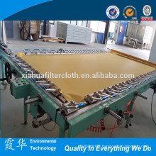 Printing machine for t shirt silk screen