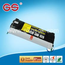 Cartouches toner laser couleur pour Lexmark C5220 pour C520 / 522/524/530 /