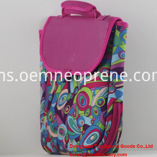 Alt Children Laptop Bags