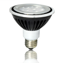 CREE Diode ETL Dimmable LED PAR30