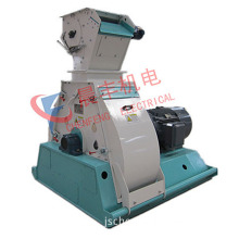 Competitive Price Hammer Mill for Poultry Equipment / Grinding Mill / Crusher Machine / Crushing Grinder Equipment