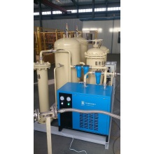 Good Quality High Efficiency Energy-saving Air dryer