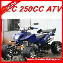 EEC 250CC ATV (MC-368)