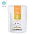 Neomycin Sulfat Soluble Powder zur Behandlung von Magen-Darm-Infektionen, die durch empfindliche gramnegative Bakterien in Geflügel verursacht werden
