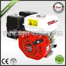 TE160 Gasoline Engine