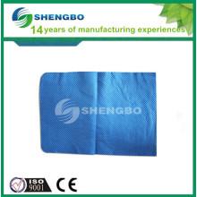 Tissu de nettoyage en fibre magique 21 * 66cm